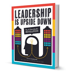 Leadership-Is-Upside-Down-Book-Cover.jpg