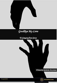 Goodbye my Love.JPG