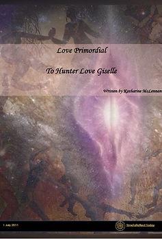Love Priomordial.JPG