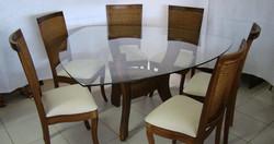 mesa-vidro- petrominas