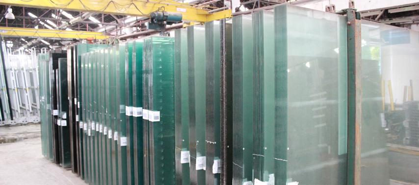 vidro temperado 6