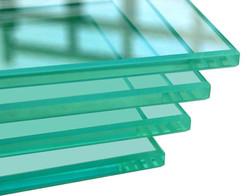 vidro temperado 1