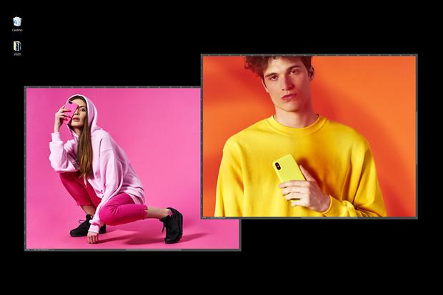 pop_fashion_desktop.jpg