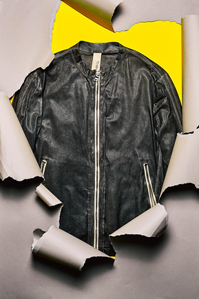 leather_jacket_still-2.jpg