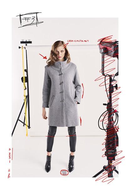 fashion_woman_jacket.jpg