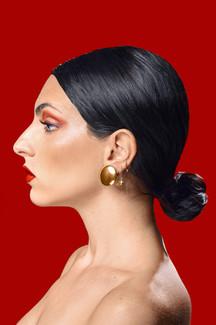 beauty_profile_woman_red.jpg