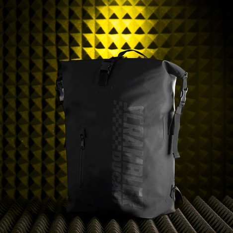 Scrambler_backpack_animation_2.mp4