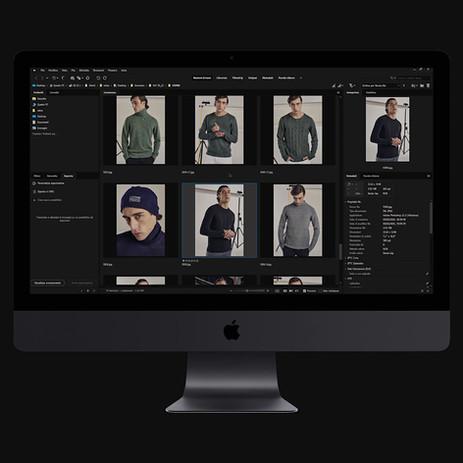 lookbook_animation_fashion.mp4