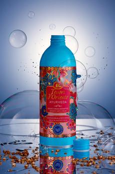 fragrance_still_bubble-2.jpg