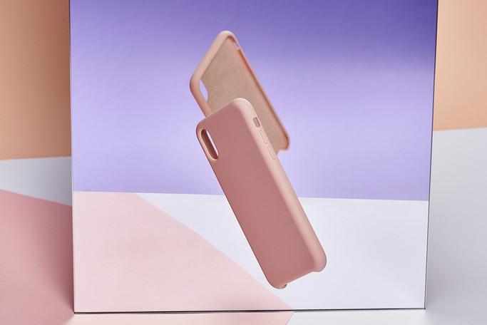 smartphone_cover_still_emotion_2-2.jpg
