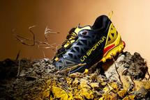 trail_shoes_still_lasportiva_2-2.jpg