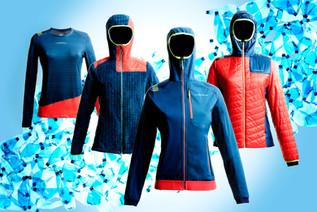 Recy_Woman_jacket_lasportiva-2.jpg