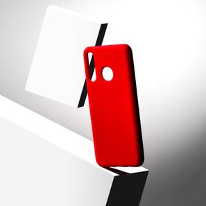 smartphone_cover_still_3-2.jpg