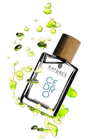 fragrance_oil_still-2.jpg