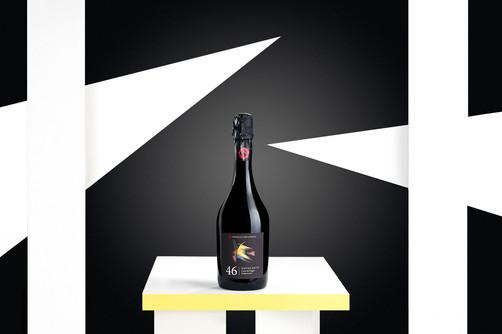 wine_bottle_geometric_still-2.jpg