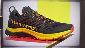running_shoes_lasportiva.mp4