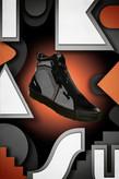 shoes_paper_still_tcx_2-2.jpg