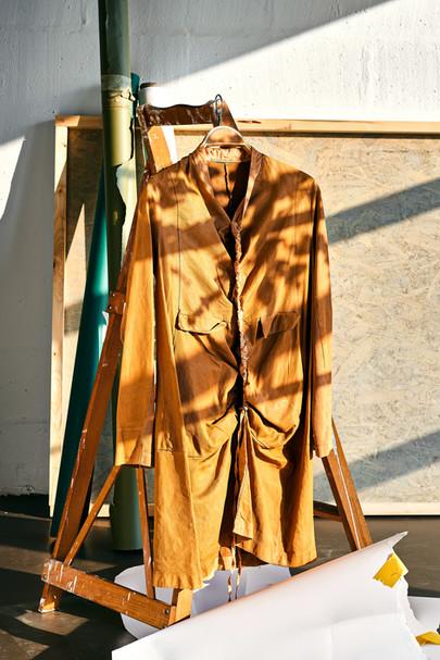 fashion_woman_still-2.jpg