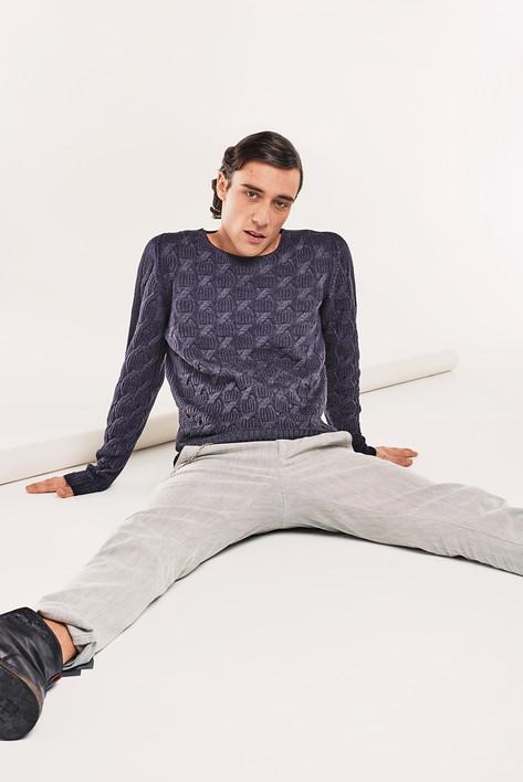 fashion_man_outfit.jpg