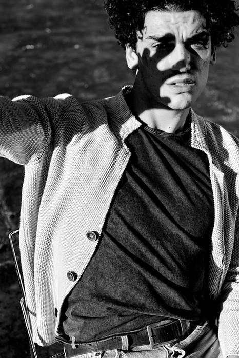 man_fashion_editorial_bw_2.jpg