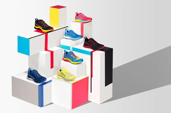 shoes_still_lasportiva-2.jpg