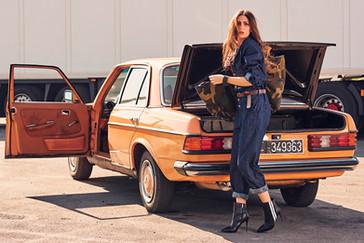 fashion_editorial_woman_2.jpg