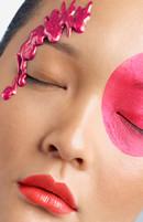 beauty_woman_closeup_9.jpg
