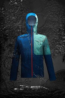sporswear_jacket_water-2.jpg