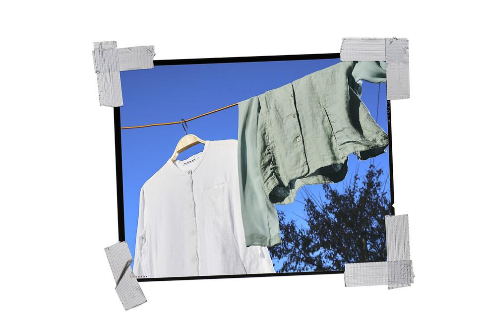 shirt_man_still-2.jpg