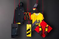 sportswear_still_lasportiva-2.jpg