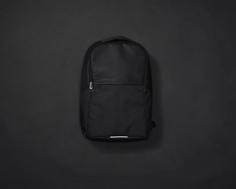 backpack_animation_puro_2.mp4