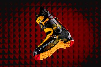 ski_boot_still-2.jpg