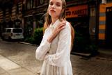 woman_fashion_milan.jpg