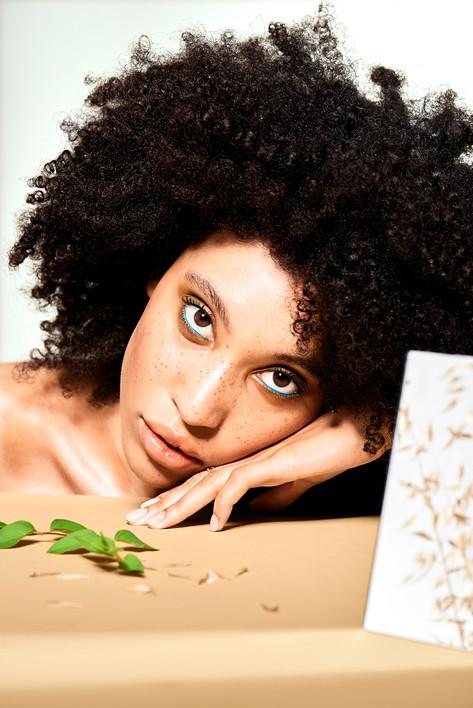 beauty_woman_closeup_4.jpg