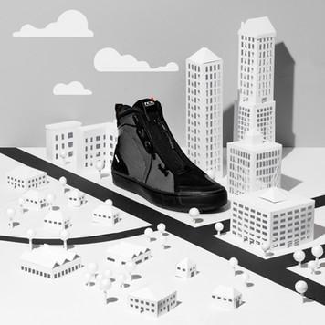 shoes_paper_still_tcx-2.jpg