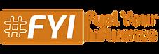 FYI-logo-transparent-scaled.png