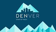 denver-startup-week-2018.png