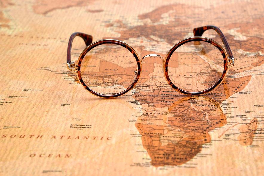 Litterature africaine.jpg