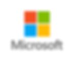 Microsoft Office 365 Donation for Non Pr