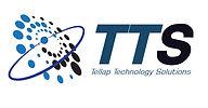 TTS Logo Final.jpg