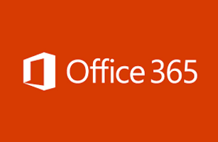Office 365 for Non Profits.png
