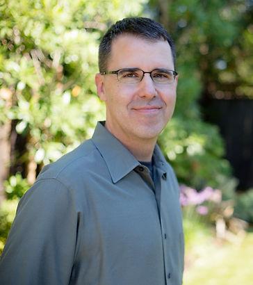Bryan Johnson for LASD Board 2016