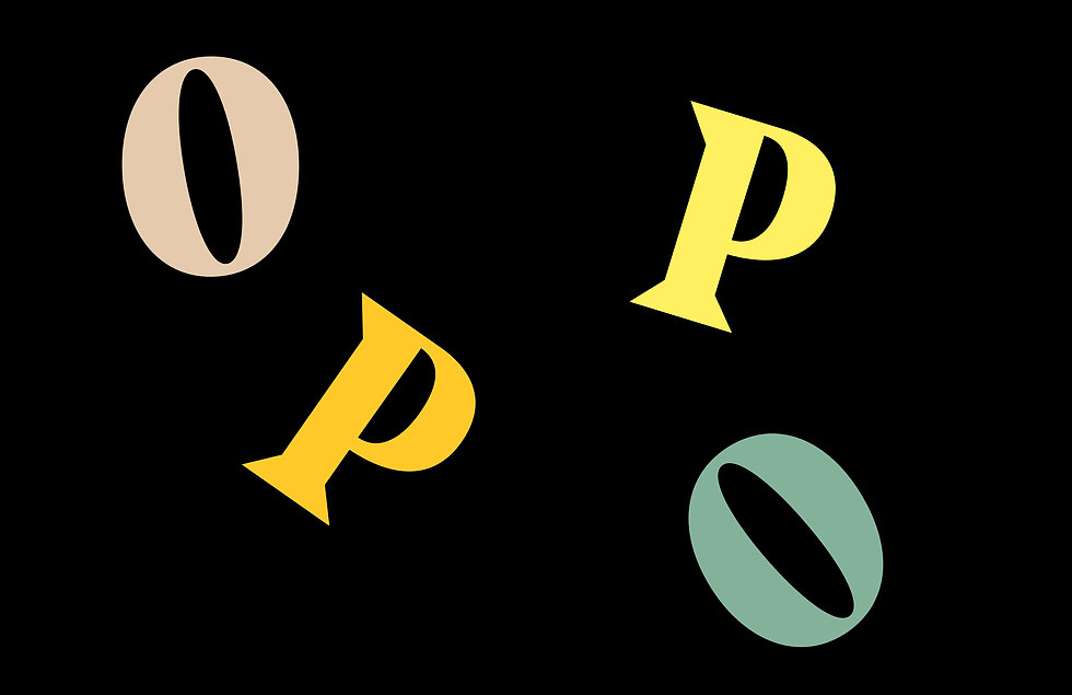 OPOP_website backgrounds10.jpg