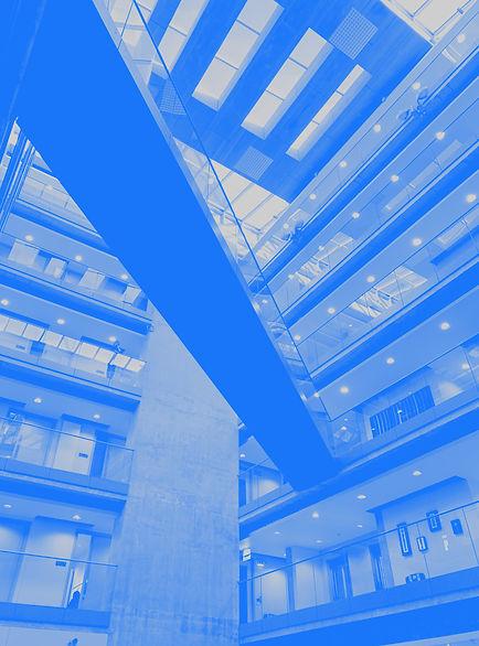 Seam_stylised image assets24.jpg