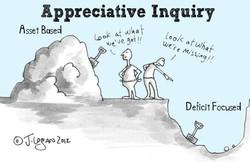 appreciate inquiry cartoon.jpg