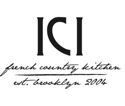 ici+logo.png