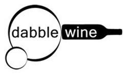 Dabble+Wine+logo.JPG