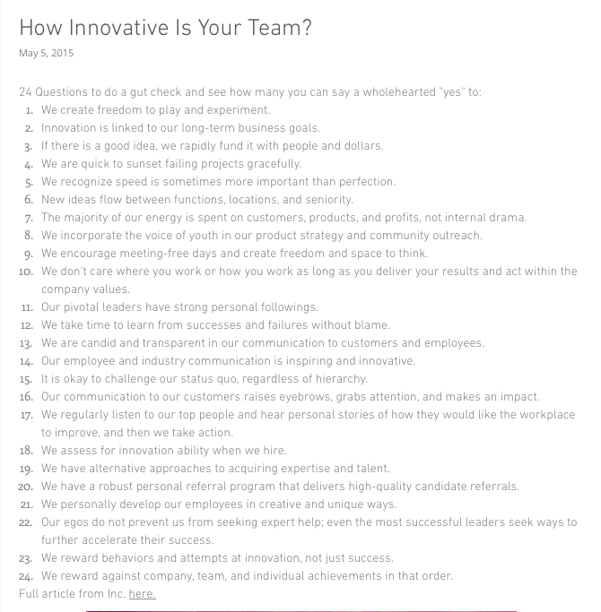 Innovation Questions Slide 2015-05-05 18.38.33.png
