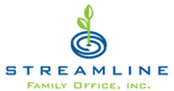 streamline_logo.jpg