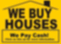 We buy real estate, sale your house, we purschase real estate, sell youre house, fast cash for your house